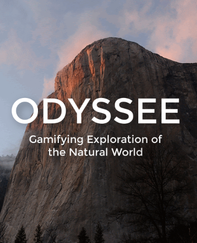 odyssey_title.png