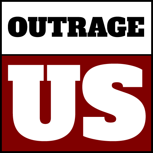 Outrage Us
