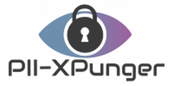 pii-xpunger_logo.png