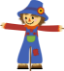scarecrow-logo.png