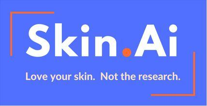 Skin.ai
