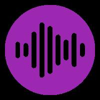 soundflux-logo_0.png