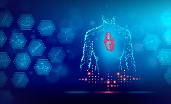 stockvault-medical-technology-medtech-market-healthcare262650.jpg