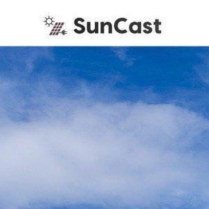 suncast-square.jpg
