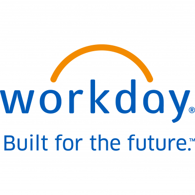 Workday Information Session | UC Berkeley School of Information
